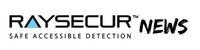 RaySecur News (2)